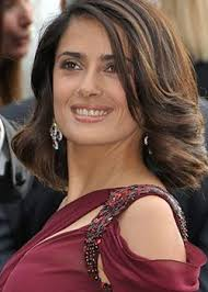 10 most beautiful actresses above 40