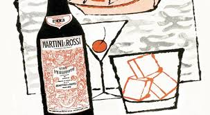 martini rossi logo martini vintage prosecco how a drinks legend is trying to