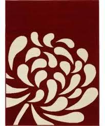 Argos Red Rug 10 Best Bedroom Decorating Ideas Images On Pinterest Bedroom