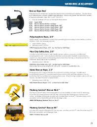 mustang rescue stick poseidon sar equipment catalog 2015 v 2 2 12 to 25 rescue equipment