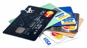 debit card for online casinos that accept debit cards