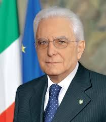 sede presidente della repubblica italiana presidente della repubblica italiana
