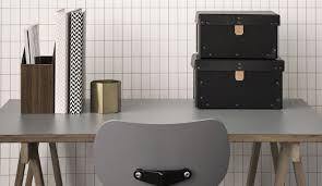 browse desk accessories archives on remodelista