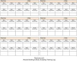 32 best workout printables images on pinterest fitness workouts
