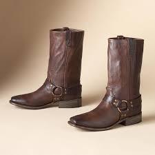 harness boots vintage shoe co harness boots boots men u0027s footwear footwear
