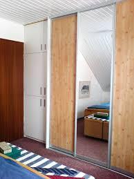Wohnzimmer Wiktionary Zu Wenig Unikate Mit Persönlichkeit U2026