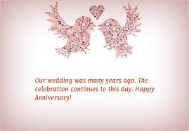 wedding celebration quotes 100 anniversary quotes for him and with images morning