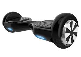 hover boards black friday hype wireless recalls self balancing scooters hoverboards due to