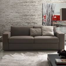 King Size Sleeper Sofa by Model Sofa Bed Minimalis Modern Terbaru Sofa Minimalis Modern