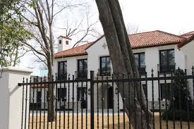 solara house tour a spectacular spanish revival in dallas
