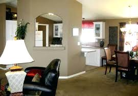 wide mobile homes interior pictures mobile home decorating ideas single wide beautiful single wide