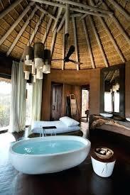 chambre balneo chambre baignoire une baignoire dans la chambre chambre avec