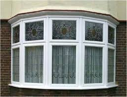 Alluring  Window Designs For Homes Decorating Design Of Best - Home windows design