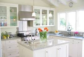 kitchen staging ideas 10 things nobody tells you about staging your home for resale