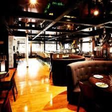 bai tong thai restaurant 670 photos u0026 912 reviews thai 14804