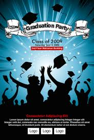 graduation poster graduation party poster 2 this poster was created by imam flickr