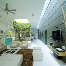 Indian Home Interior Design Photos by 57 Best Minimalist Interior Images On Pinterest Architecture