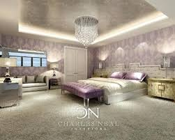 purple grey bedroom ideas grey and purple bedroom ideas best gray