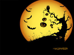 halloween cartoon wallpaper download halloween images astana apartments com