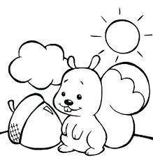 coloring pages of autumn autumn coloring pages autumn colouring pages for preschool free and