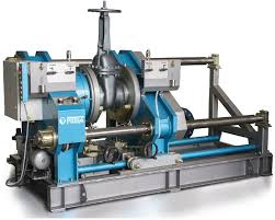 Relief Valve Test Bench Test Beches For Valve