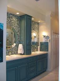 coastal bathroom designs 25 best coastal bathrooms ideas on coastal inspired