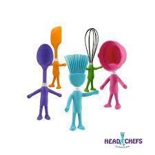 ustensile de cuisine enfant chefs les ustensiles des apprentis cuisiniers