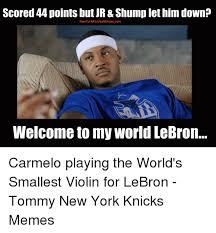 Violin Meme - 25 best memes about smallest violin smallest violin memes