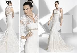 Wedding Dress Designers List Wedding Dress Designers List Spain Amore Wedding Dresses