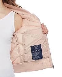 svea skor svea väska blå med rosa text svea jacket pink kvinna
