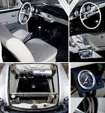 volkswagen squareback engine vw type 3 vw type 3 squareback tuning interior drive