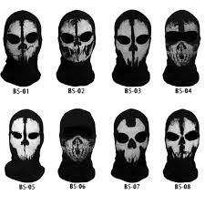 call of duty halloween costumes for kids call of duty ghost mask ebay
