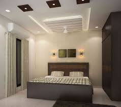 ceiling design india ceiling designs indian homes
