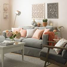 colour combination for living room two colour combination for living room colour combination for