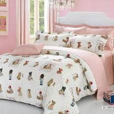 Dragonfly Bedding Queen Bedding Set Made In India Bedding Set Made In India Suppliers And