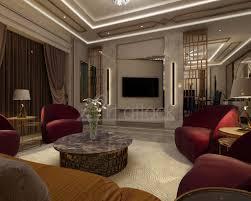 art attack interior design decoration and architectural