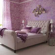 Bedroom Ideas For Girl A Lovely Home Decor Cool Cute Bedroom Ideas - Cute bedroom ideas for adults