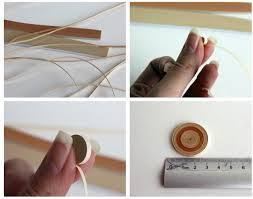 how to make handmade home decor beautiful find this pin and more