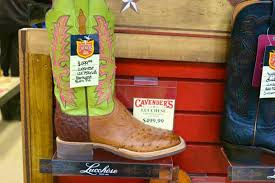 cavenders black friday sale buying cowboy boots at cavenders polly castor