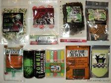 walking dead party supplies 245 best the walking dead images on 12th