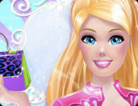 barbie tattoo quiz games dreamhouse life barbie s boutique girl games