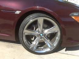 show me your rims bimmerfest bmw forums