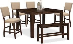 Kitchen Table And Chairs Ikea by Dining Tables Small Kitchen Table Sets Value City Furniture