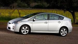 toyota prius brake recall toyota to recall 2010 prius and lexus hybrids the york times