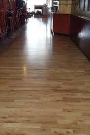 hardwood floor refinishing arbor michigan