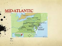 map of maryland delaware and new jersey alex sam the mid atlantic has eight states new york pennsylvania