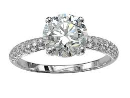 engagement rings platinum images Diamond engagement rings platinum sparta rings jpg