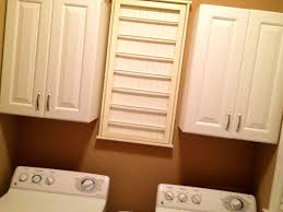 Laundry Room Cabinets For Sale New Laundry Room Cabinets For Sale 70 In Home Improvement Ideas