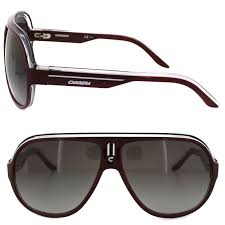 carrera sunglasses cheap carrera sunglasses speedway discounted sunglasses
