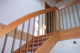 buche treppe treppen schreinerei home schreinerei hans fischhaber lenggries